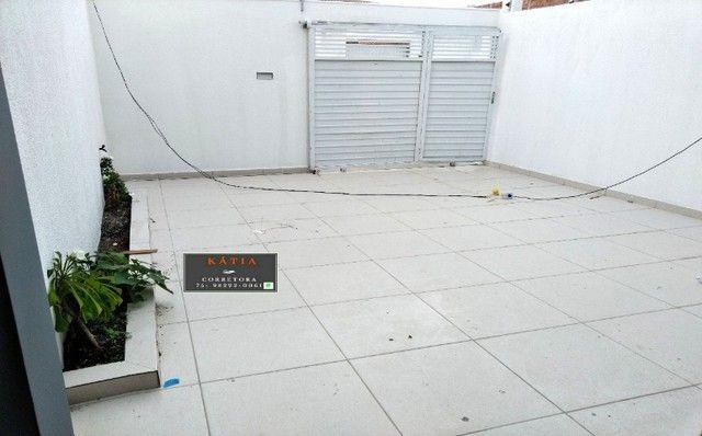 Próximo da Av Fraga Maia = Casas Linda  - Foto 2