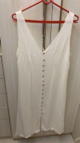 Vestido loja 3 - Foto 5