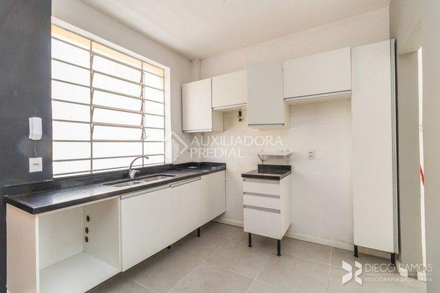 Apartamento à venda com 2 dormitórios em Petrópolis, Porto alegre cod:325326 - Foto 11