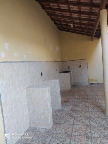 Vende-se Casa Térrea no Wanel Ville 5 - Foto 7
