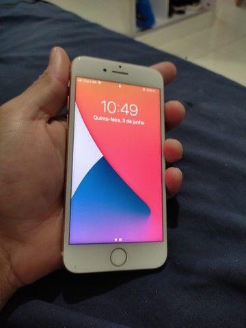 iPhone 8 64 gigas  1450 - Foto 2