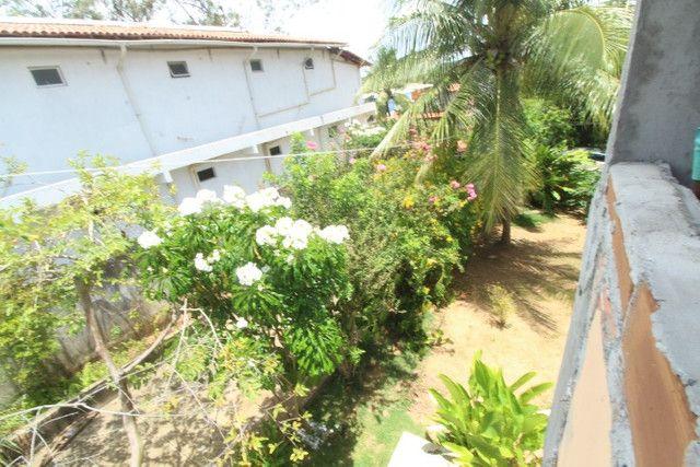 FZ159 - Casa ampla em Areias - 04 quartos (01 suíte) - Foto 15