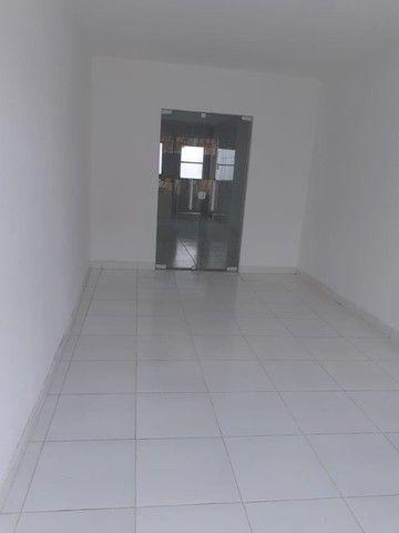 casa térreo para venda, na rua simões filho 372, Kennedy cidade  Alagoinhas - Bahia