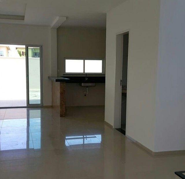 Duplex (PAGUE NO BOLETO) - Foto 6