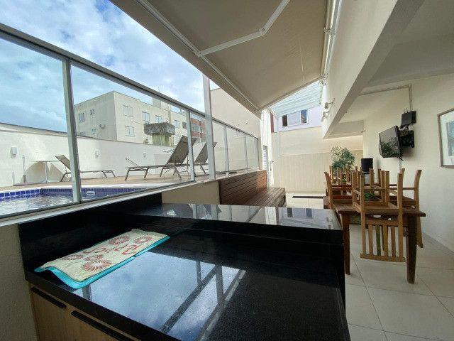 AP1472 Apartamento Residencial / Balneário - Foto 7