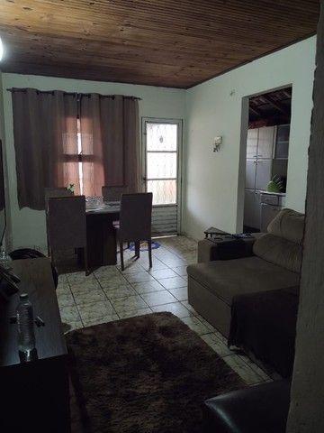 Casa 2 dormitórios - Sol Nascente em Garça - Foto 5