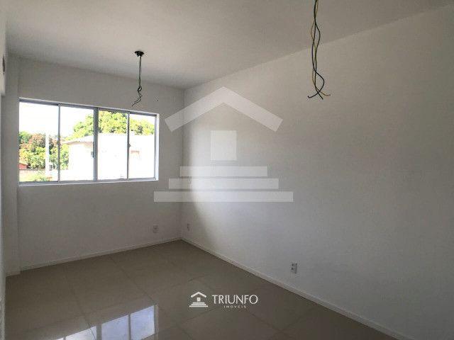 34 Apartamento no Recanto dos Ipês 76m² com 03 suítes, Preço Imperdível!(TR30531)MKT - Foto 10