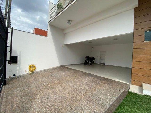 VENDA | Sobrado, com 3 quartos em JD GUAPORÉ, MARINGÁ - Foto 3