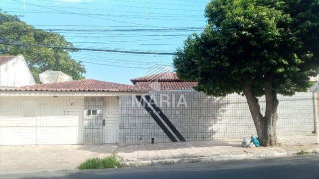 Casa solta á venda no centro da cidade de Gravatá/PE!! codigo: 3053 - Foto 2
