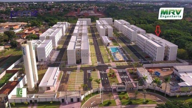 Ágio De Apartamento No Condomínio Chapada dos Buritis - Foto 19