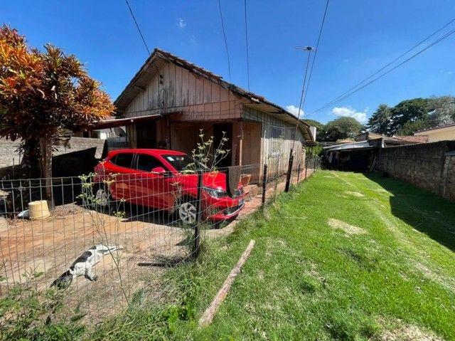 VENDA | Casa, em VL MORANGUEIRA, MARINGÁ - Foto 6