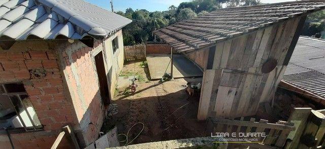 Casa Alvenaria para Venda em São Pedro Rio Negrinho-SC - Foto 11