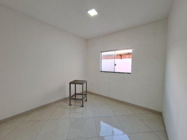 Casa no Bairro Serra Dourada - Foto 3