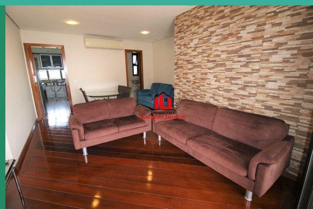 Condomínio_Edifício_Solar_da_Praia Apartamento_Cobertura rvlwgzdftq ivgldzuaos - Foto 17