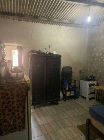 Vendo casa em Maranguape 1 - Foto 2