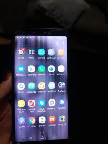 Zenfone5 - Foto 5
