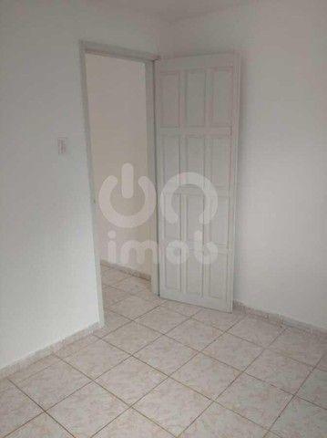 Casa para Venda em Aracaju, Cidade Nova, 3 dormitórios, 1 suíte, 2 banheiros, 1 vaga - Foto 11