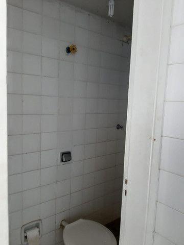 [AL2919] Apartamento com 2 Quartos. Em Boa Viagem !! - Foto 17