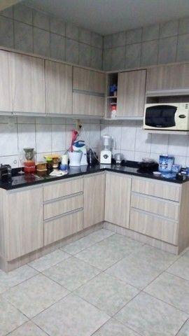 EW - Vendo Casa em Nazaré 95 mil - Foto 14