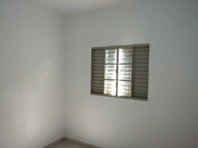 Aluga-se Casa - Jardim Barreto - Foto 7