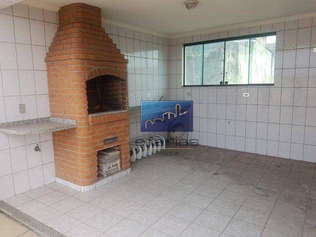 Prédio à venda - Vila Santa Teresa (Zona Leste) - São Paulo/SP - Foto 8
