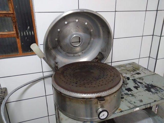 Forno Paulistano  - Foto 2