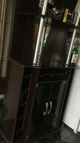 Barzinho  - Foto 2