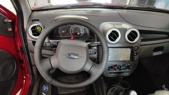 Vendo de Ford Ka 2012 - Foto 7