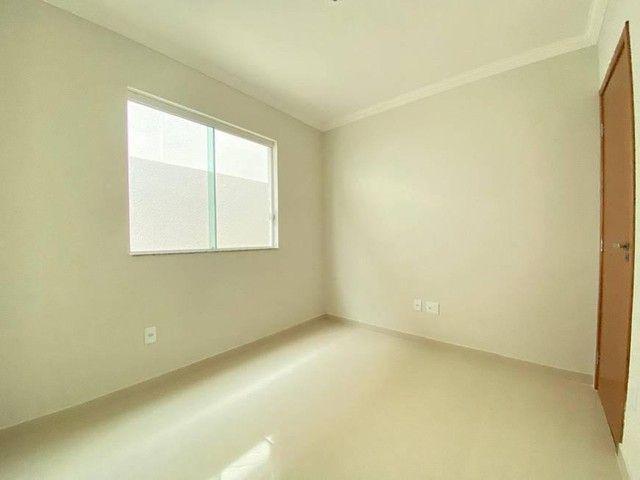 Apartamento Jardim Leblon - Foto 11