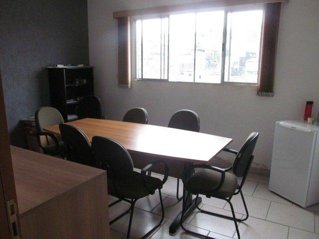 REF 3244. Galpão com 311 m². 6 banheiros. Jardim Alzira - São Paulo - Foto 5