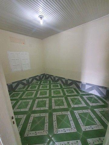 Alugo apartamento cohab do bosque - Foto 4