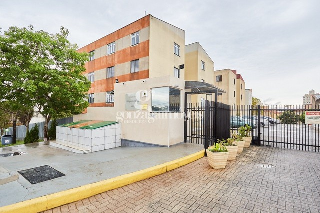 Apartamento para alugar com 2 dormitórios em Campo comprido, Curitiba cod:14796001