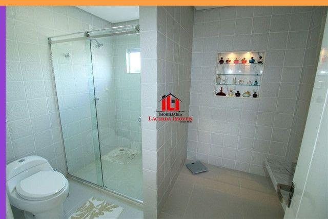 Condomínio_Residencial_Passaredo com_3Suites+Escritório nfeloxuwcr psjzrdxlei - Foto 15