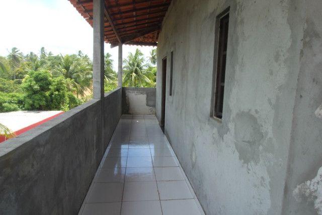 FZ159 - Casa ampla em Areias - 04 quartos (01 suíte) - Foto 13