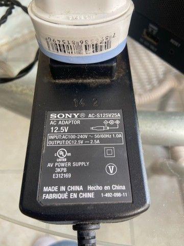Caixa de som Sony srs-x5 - Foto 4