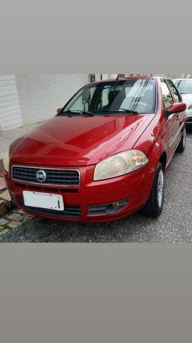 Fiat Pálio em perfeito estado, econômico e conservado, Flex, Modelo 2008 - Foto 2