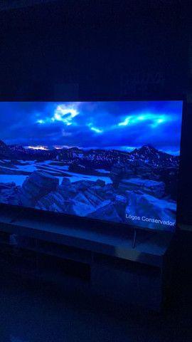 Smart Tv LED 82? Premium UHD 4K - Foto 2