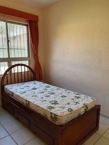 Apartamento com 3 dormitórios à venda, 100 m² por R$ 330.000,00 - Porto das Dunas - Aquira - Foto 16