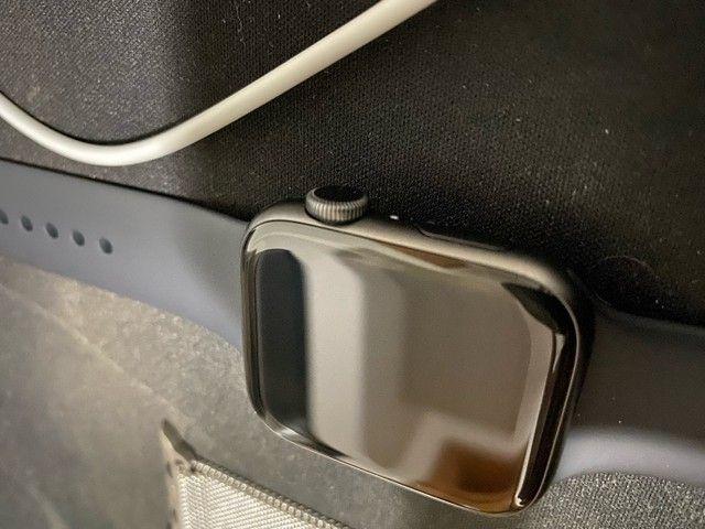 Apple Watch se 44mm, Comprado em 16/05/2021 - Foto 3