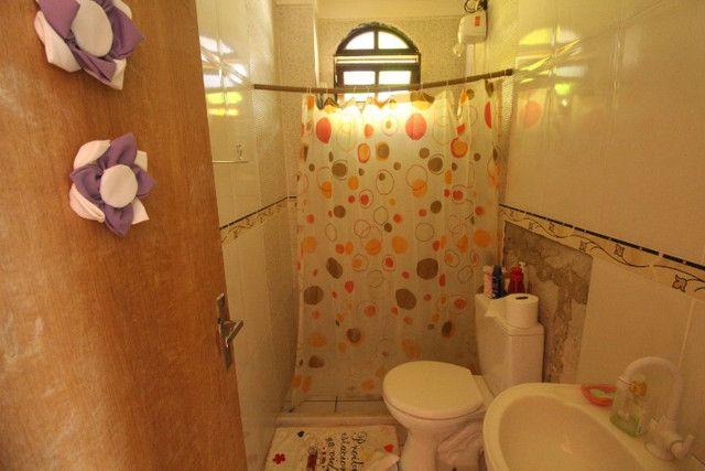 FZ159 - Casa ampla em Areias - 04 quartos (01 suíte) - Foto 12