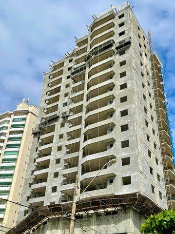 Frente Mar - Apartamento 2 dormitórios - Lançamento - Foto 6
