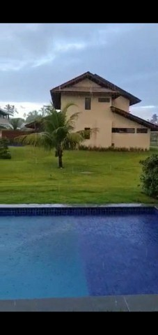 MM.casa Reserva dos Carneiros. 5 quartos 3 suites.what * - Foto 3