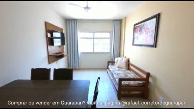Aluguel apartamento Guarapari Praia do Morro - Foto 13
