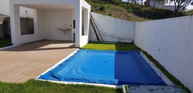 Casa Modelo - Foto 2