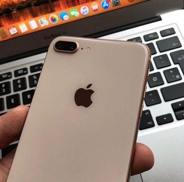 iPhone 8 Plus 64, GB - Foto 5