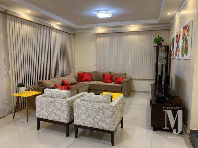 Casa com 6 dormitórios à venda, 450 m² por R$ 900.000 - Jardim Atlântico - Olinda/PE - Foto 7