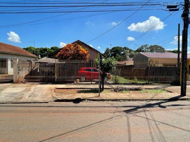 VENDA | Casa, em VL MORANGUEIRA, MARINGÁ