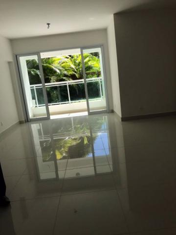 Apartamento beira mar na praia de cotovelo | In Mare Bali 70m² \ Oportunidade