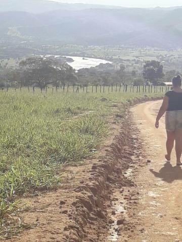 Fazenda ximarao em ALMENARA mg 125 hectares - Foto 12