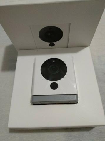 IP Camera WiFi Xiaomi xiaofang Smart 1080P